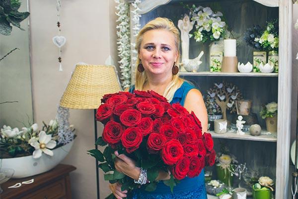 Angela Záhlavová